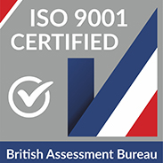 https://www.advancescreeding.com/wp-content/uploads/2019/07/advance-screeding-iso-9001-certified.jpg